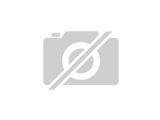 wir verkaufen unsere franz siche bulldogge sie hat. Black Bedroom Furniture Sets. Home Design Ideas